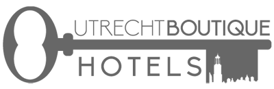 Utrecht Boutique Hotels