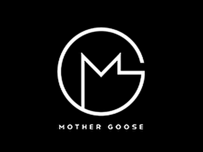 Mother Goose Hotel